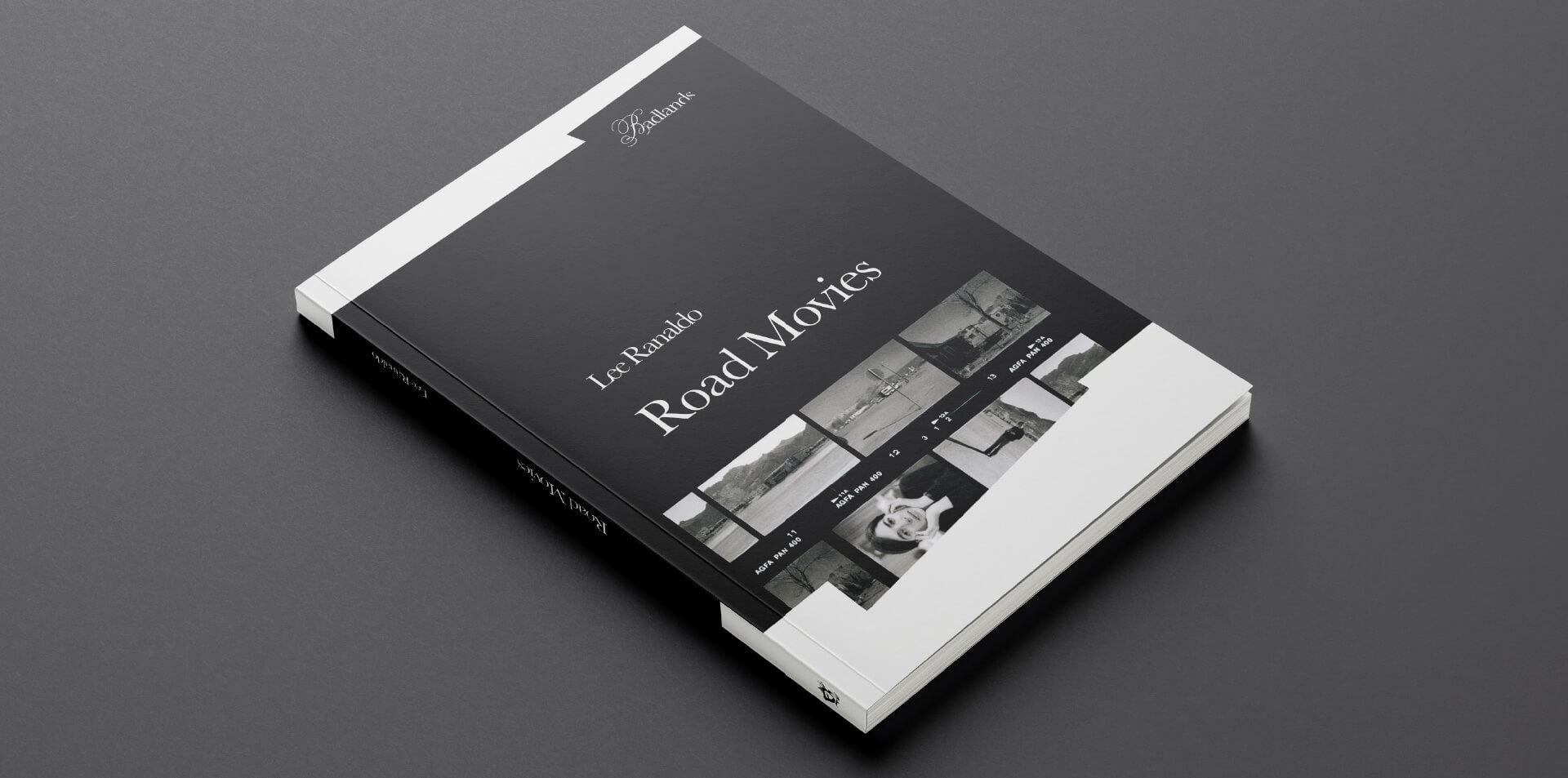 Copertina libro musica